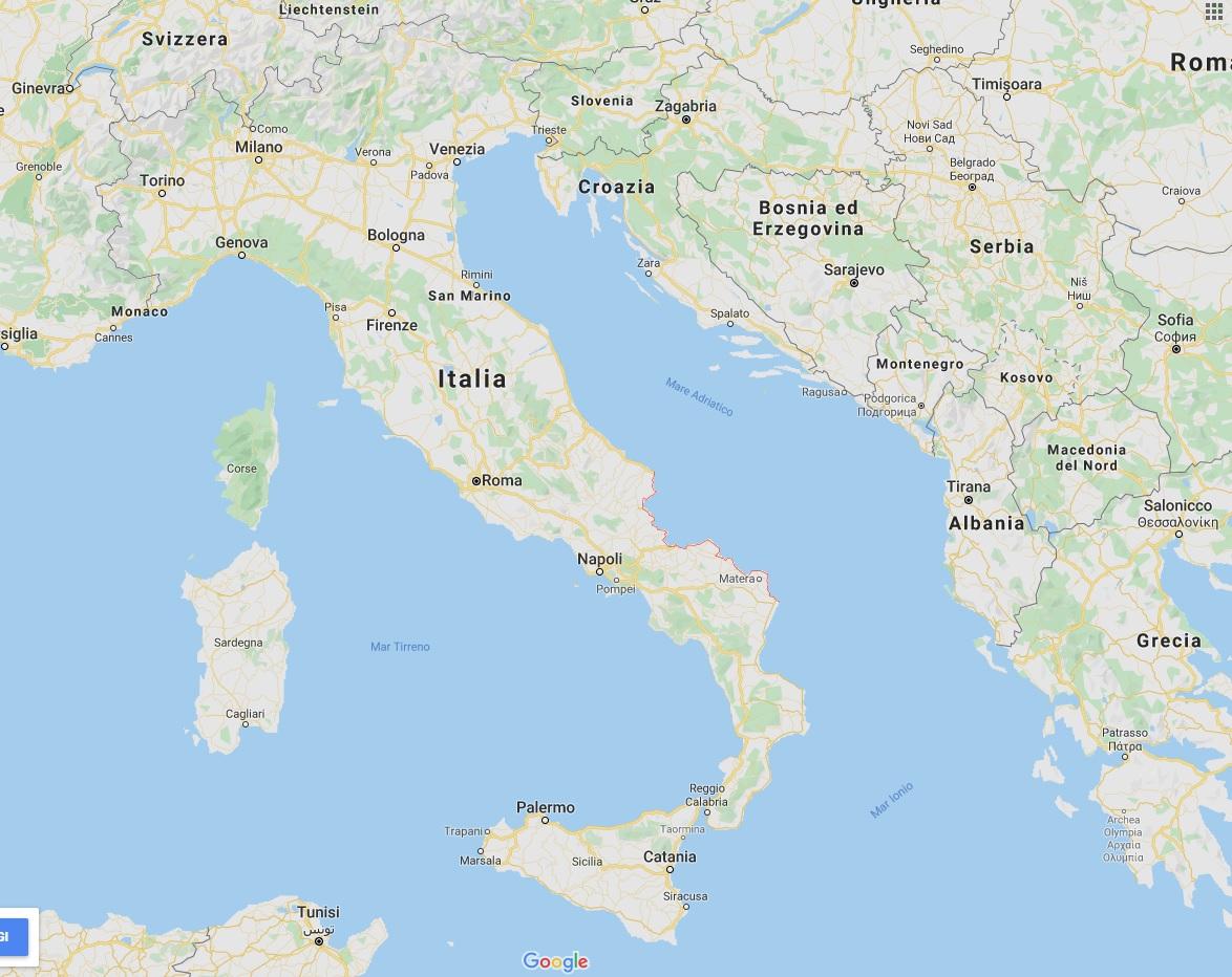 Italia_Senza_Puglia.jpg
