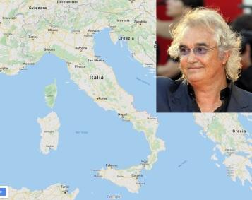 Italia_Senza_Puglia_FB.jpg