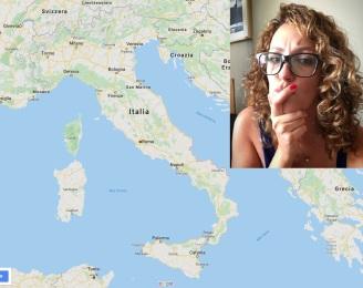 Italia_Senza_Puglia_SP.jpg