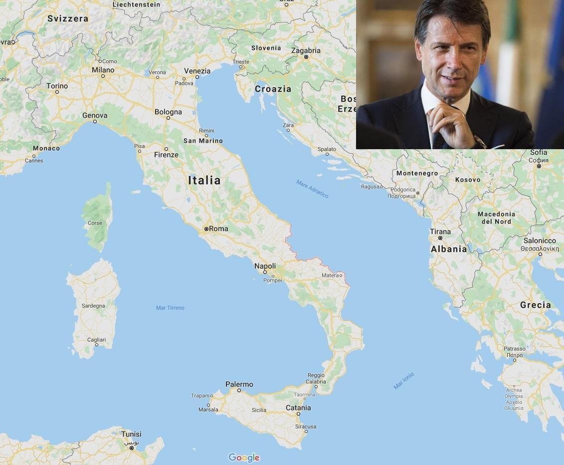 Italia_Senza_Puglia_GC.jpg
