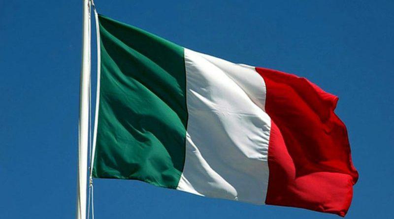 bandiera-italiana-e1570718103173-800x445.jpg