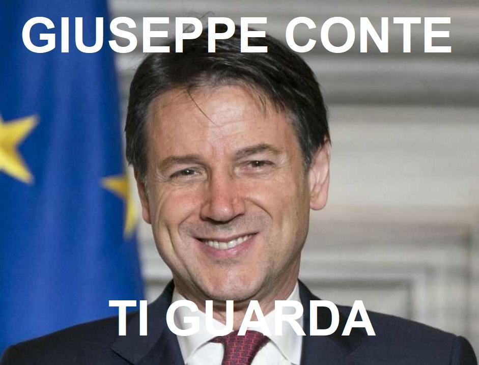 Giuseppe-Conte-ti-guarda.jpg